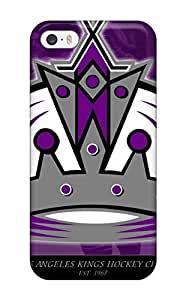 meilinF000Fashion NNRaVjD3407TKQKU Case Cover For ipod touch 4(los-angeles-kings Los Angeles Kings (101) )meilinF000