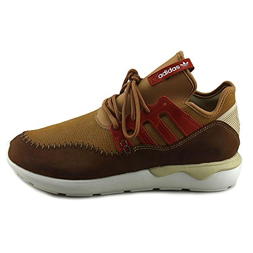 Adidas Tubular Moc Runner Ante Zapato para Correr