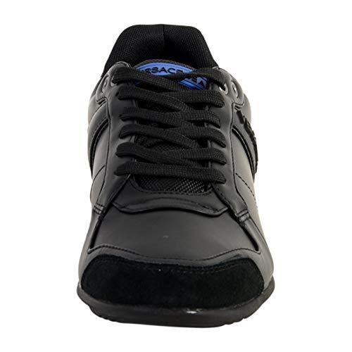 41 899 Jeans Versace Noir E0ysbsb1 Basket Couleur Noir Taille qAtOBYw