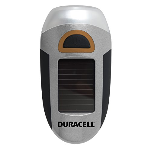 Duracell Led Solar Lights in US - 7