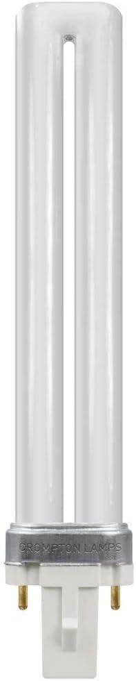 UNBRANDED LP94829w PLS G23 2 PIN LAMP