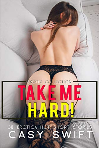 Love sex erotic free stories