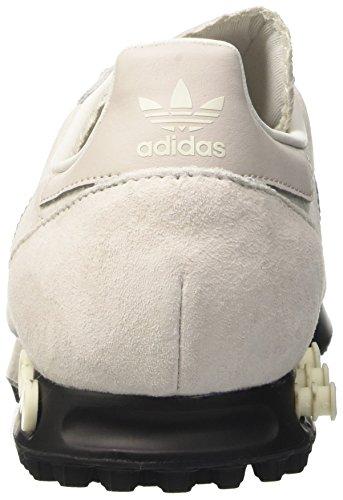Basse adidas Pearl Core Og Trainer da Scarpe la Grey Black Uomo Ginnastica Beige Pearl Grey cqrgwqYWT