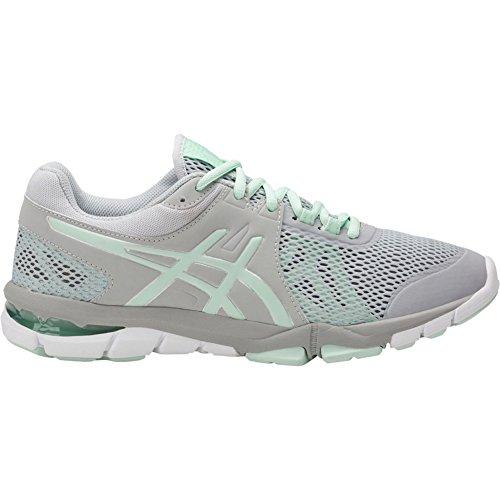 ASICS Women's Gel Craze TR 4 Cross Trainer Shoes