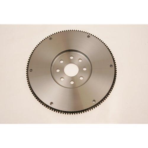 Tooth Flywheel - 2