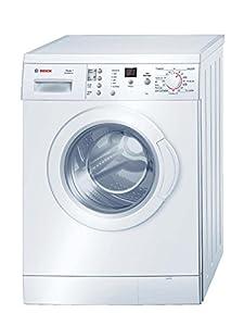 Bosch WAE283ECO Waschmaschine FL / A+++ / 165 kWh/Jahr / 1400 UpM / 7 kg /...