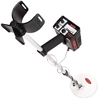 product image for Labs M66 Metal Detector, Valve and Box Locator, Basic Detector