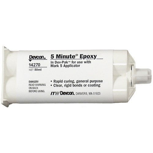 devcon-14270-devcon-5-minute-epoxy-11-50-ml-dual-cartridge-by-devcon