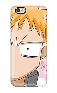 Discount New Arrival Bleach Case Cover/ 6 Plus Iphone Case 9562853K97667560