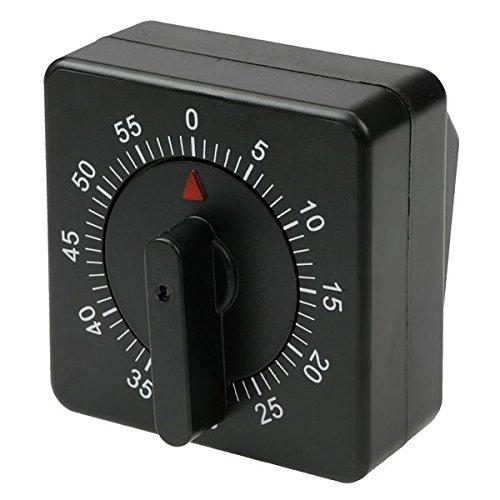 Mezzo - minuteur timer pro 13627 3616