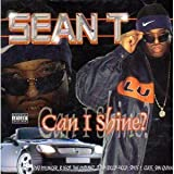 Can I Shine: 1. Beyond My Means - (featuring Missippi/Pappoose) 2. Lossing My Mind - (featuring Carmen Santiago) 3. Can I Shine? - (featuring M.O.G.) 4. Held Up - (featuring JT the Bigga Figga/San Quinn/Mr. Droop) 5. Snitches - (featuring Daz/Dillinger/JT the Bigga Figga) 6. Gettin Paper - (featuring M.O.G.) 7. All Night 8. Can't Waint Til I Get It - (featuring M.O.G.) 9. When I C U - (featuring B-Legit) 10. Bruised Fruit - (featuring Missippi/M.O.G.) 11. Flip Sh*t - (featuring M.O.G.) 12. What U Wanna Do? - (featuring Carmen Santiago) 13. Ride or Die - (featuring Outlawz/M.O.G.) 14. That N*gga - (featuring Prohoezak) 15. In Yo Look - (featuring Spice 1/CrimeBoss) 16. Gangsta - (featuring Resse Cup/Prohdezak/Pappose/Mak/AK) 17. Definitions - (featuring Guce/Biaje/RE/AKT/Pappoose) 18. U Know - (featuring Gonzoe) 19. Get Gone - (featuring Justus)