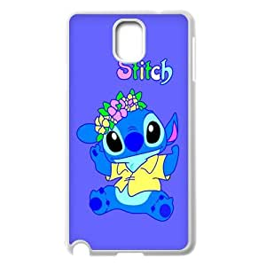 Samsung Galaxy Note 3 Phone Case for Ohana pattern design