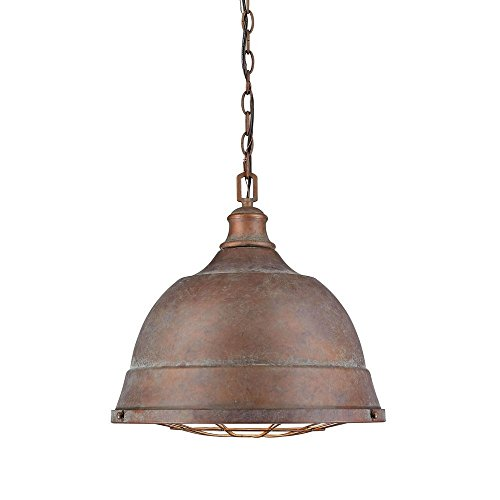 Traditional Pendant Light Fixtures in US - 2