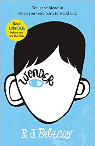 Image result for wonder book