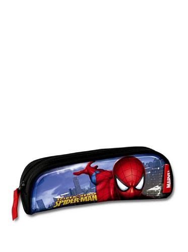 Spiderman - Case