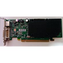 ATI Radeon X1300 PRO 256MB PCI Express Video Card