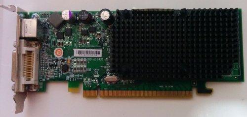(Dell Ati Radeon X1300 Pro 256Mb Pci Express Video Card)