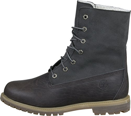 Timberland Authentics Teddy Fleece Tornado CA18QD, Bottes
