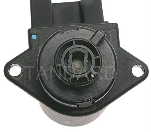 Parts Panther OE Replacement for 1993-2004 Dodge Intrepid Ignition Switch (Base/ES/ES Lujo/Police/R/T/SE/SXT)
