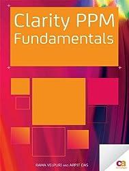 Clarity PPM Fundamentals