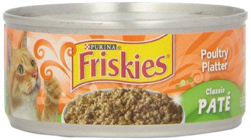 friskies-cat-food-poultry-platter-55-oz