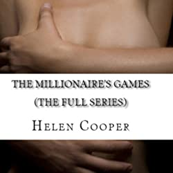The Millionaire's Games