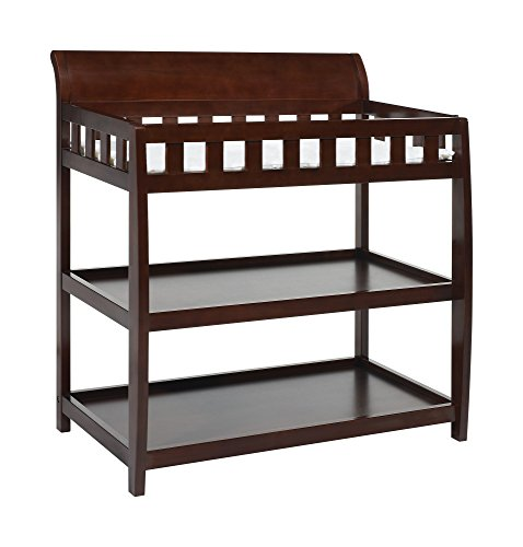 convenience-baby-furniture-changing-table-espresso