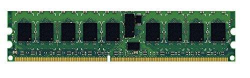 (NOT FOR PC/MAC! New 4GB Memory Module DDR3 PC3-10600 ECC REG HP Compaq Workstation Z420)
