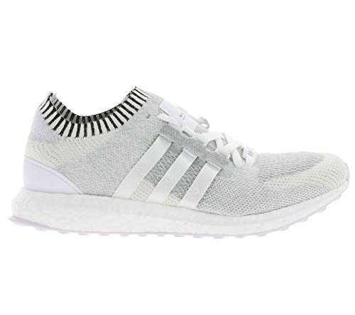 Noir Support Chaussures Vintage Eqt Adidas Gris Ultra Pk bb1242 chaussures White Blanc Black core Blanc BxC0fw