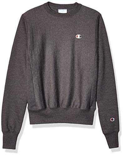 Most Popular Mens Fashion Hoodies & Sweatshirts