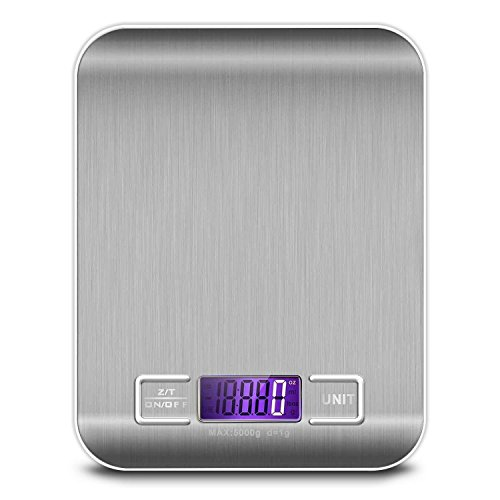 commercial baking scale - 7