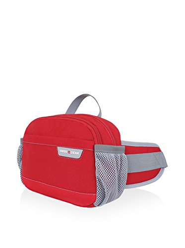 swissgear-travel-gear-waist-pack-red
