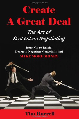 create-a-great-deal-the-art-of-real-estate-negotiating