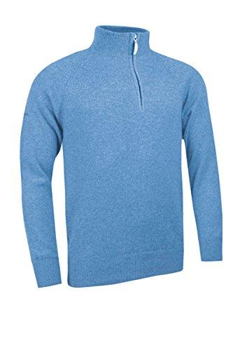 Most Popular Mens Golf Sweaters