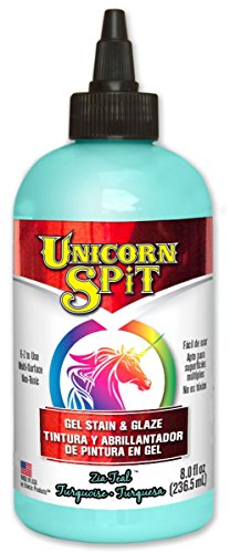 unicorn-spit-5771006-gel-stain-glaze-zia-teal-80-fl-oz-bottle