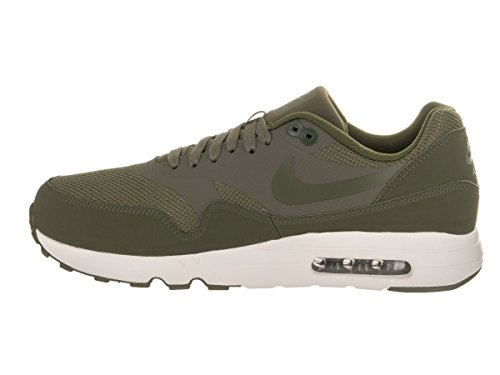 Air de 2 Vert Homme 0 Max Ultra Fitness Nike foncé Chaussures Essential Blanc 1 1URIdq1xw8