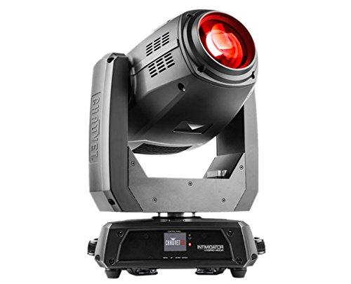 or Hybrid 140SR LED Moving Head Effect Light | Stage Lights (Hybrid Moving Head)