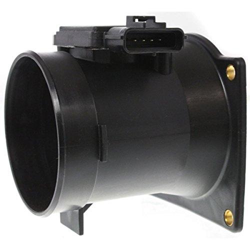 02 sensor for a 97 f 150 - 5