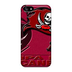 UTKsI2587osvyA Anti-scratch Case Cover M.box Protective Tampa Bay Buccaneers Case For Iphone 5/5s