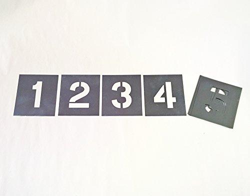 pryor-fsf1-2-zinc-flat-zinc-plate-figure-stencils-0-9-1-2-127-mm