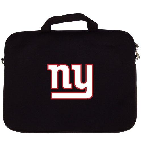 NFL New York Giants Laptop Bag