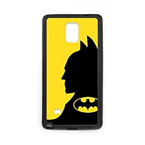 Samsung Galaxy Note 4 Protective Phone Case Batman ONE1232368