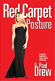 img - for Red Carpet Posture book / textbook / text book