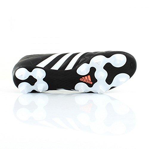 Chaussures de Football ADIDAS PERFORMANCE 11 Questra FG