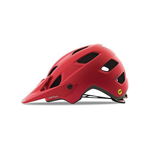 Giro Chronicle MIPS Helmet -- 2017