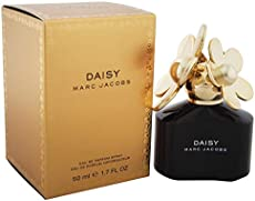 6952a014ea30 Daisy Black Edition Marc Jacobs perfume - a fragrance for women 2008