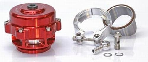 (TiAL Blow Off Valve O-Ring)