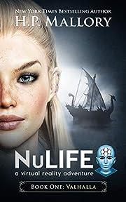 NuLife: A Virtual Reality Romance