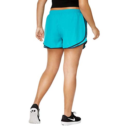 Tempo Grey Green Wolf Short Turbo Nike Women's qYwx4Caf