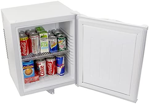 haier mini fridge and freezer